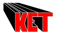 KET Ltd